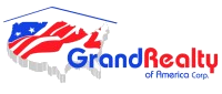 GrandRealty Agents
